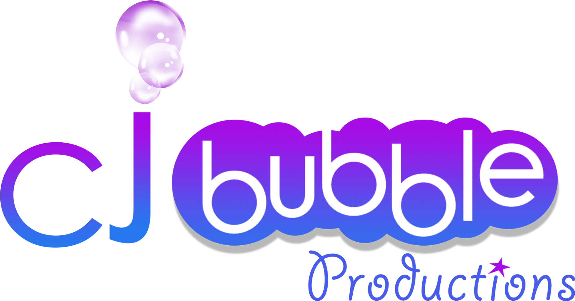 CJ Bubble